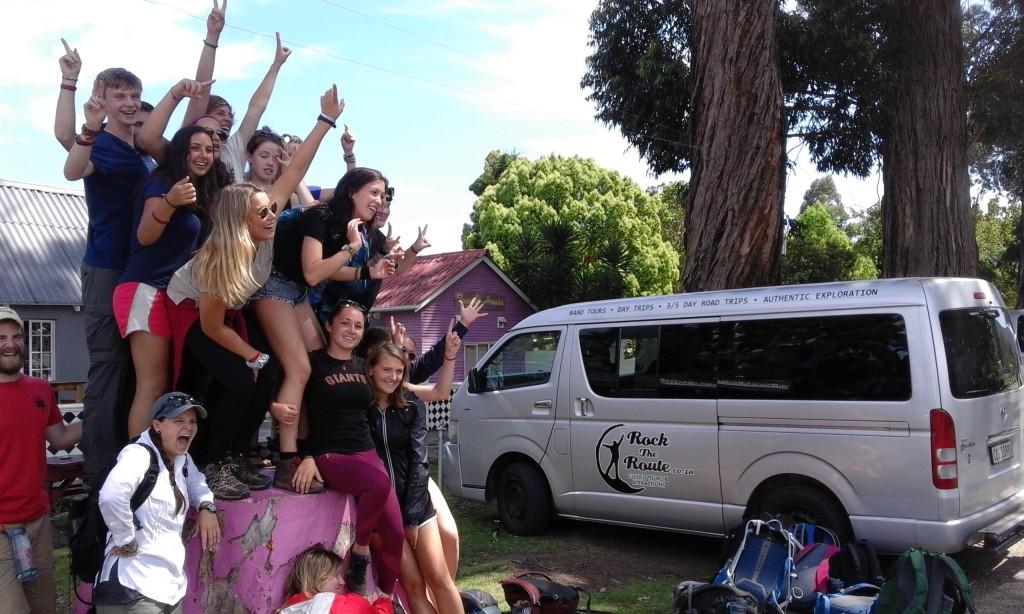 fun_tsitsikamma_stormsriver_village_beer_tasting_garden_route_day_trip