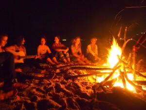 beach_braai_bonfire_garden_route_guitars_beaches_best