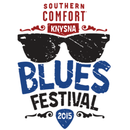 #ExperiencetheGardenRoute in style this summer with the Knysna Blues festival!