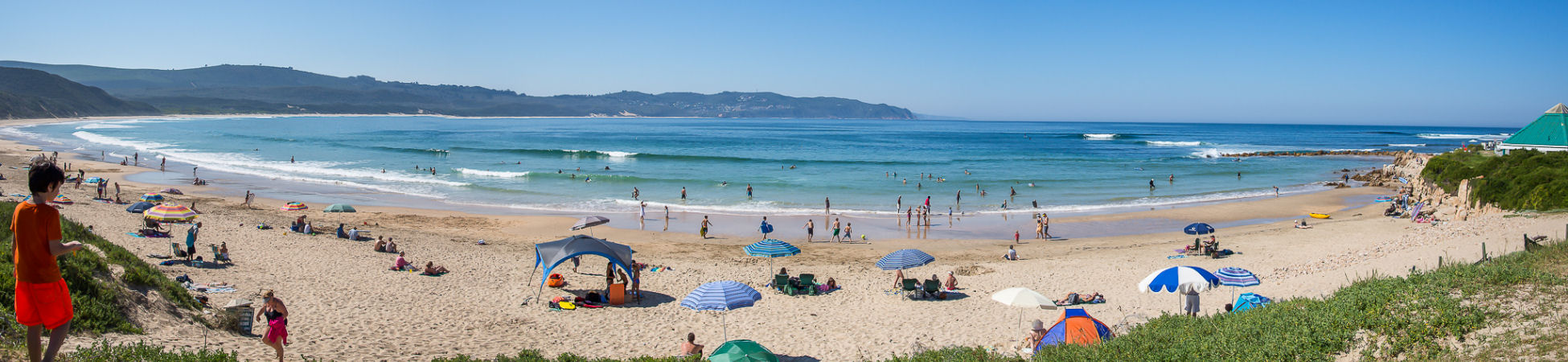 beach_knysna_things_to_do_activities_best_life_brenton