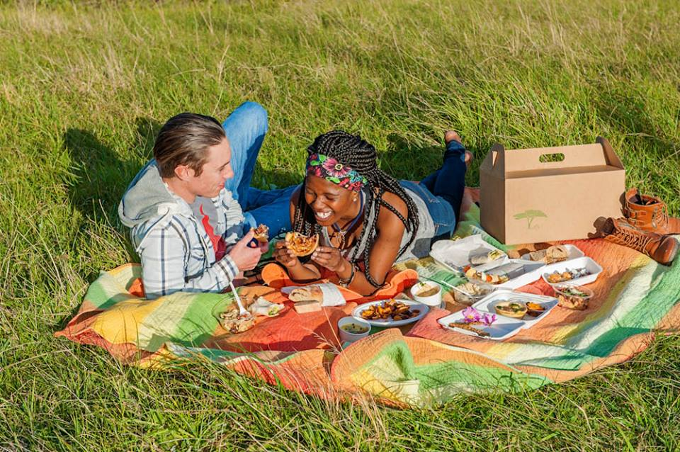 picnic_outdoors_wilderness_knysna_things_to_do_organic_healthy